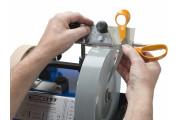 Tormek : Dispositif ciseaux SVX 150 - destockage