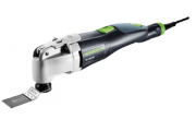 Vecturo Festool OS 400 EQ +