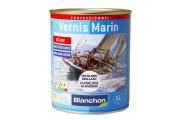 Vernis marin incolore 1 Litre